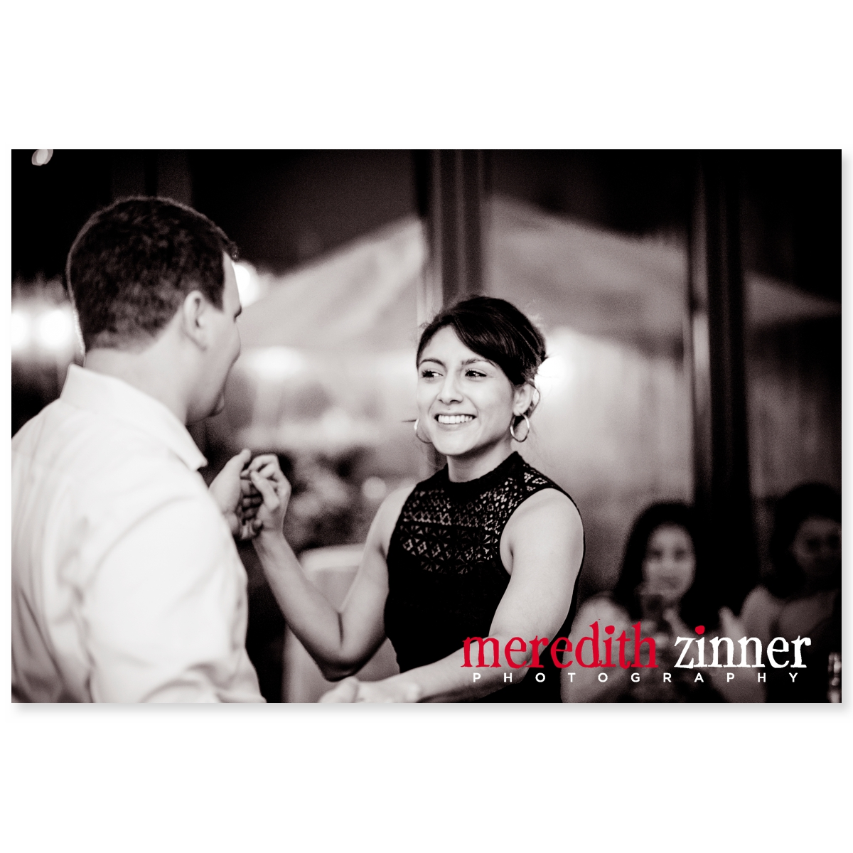 Meredith_Zinner_Photography_StilesCelebration_0384