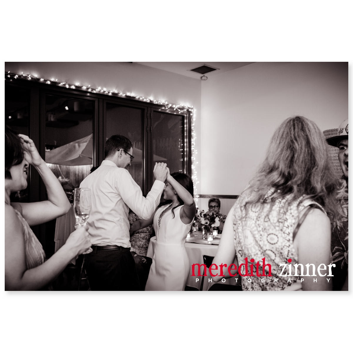 Meredith_Zinner_Photography_StilesCelebration_0389