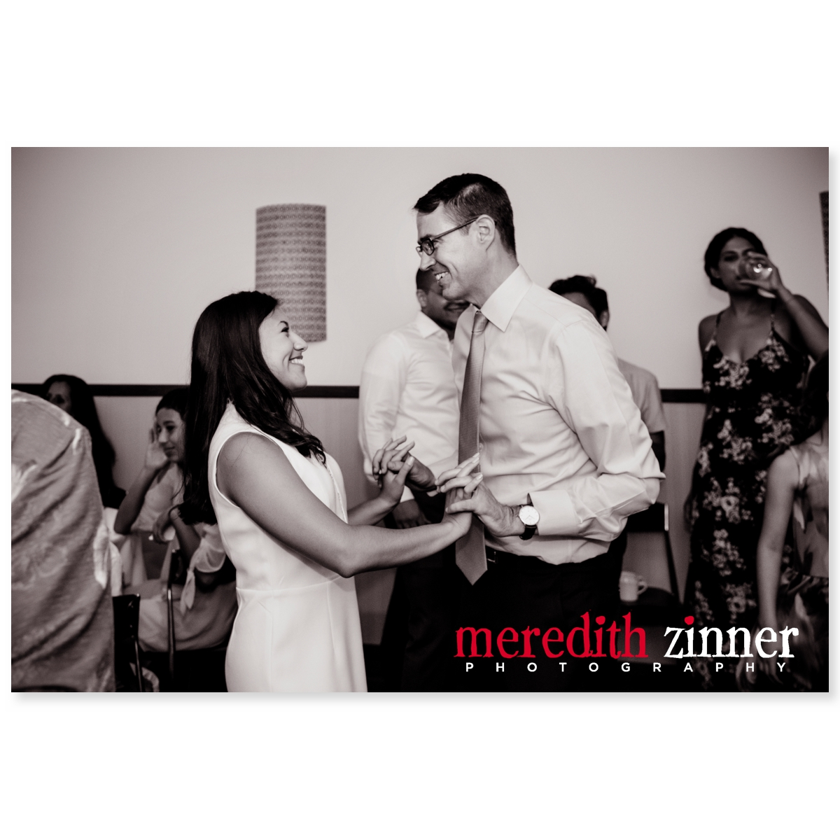 Meredith_Zinner_Photography_StilesCelebration_0391
