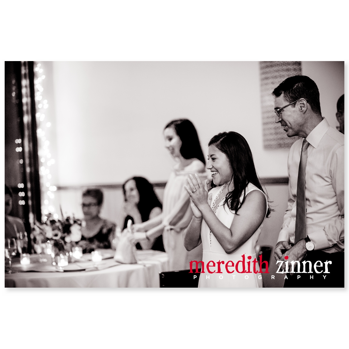 Meredith_Zinner_Photography_StilesCelebration_0392