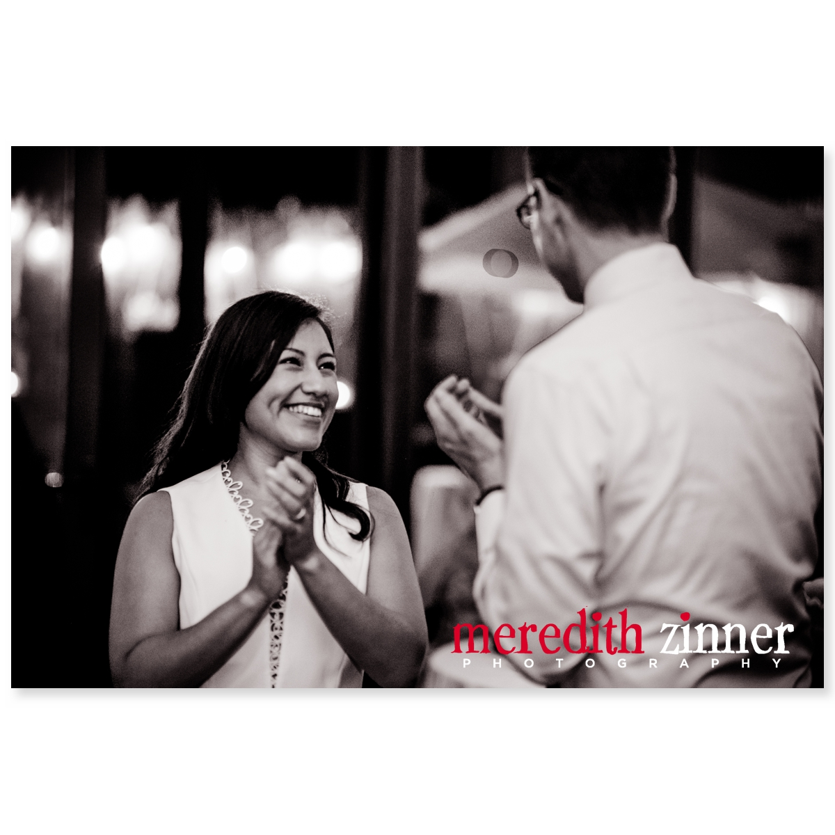 Meredith_Zinner_Photography_StilesCelebration_0394