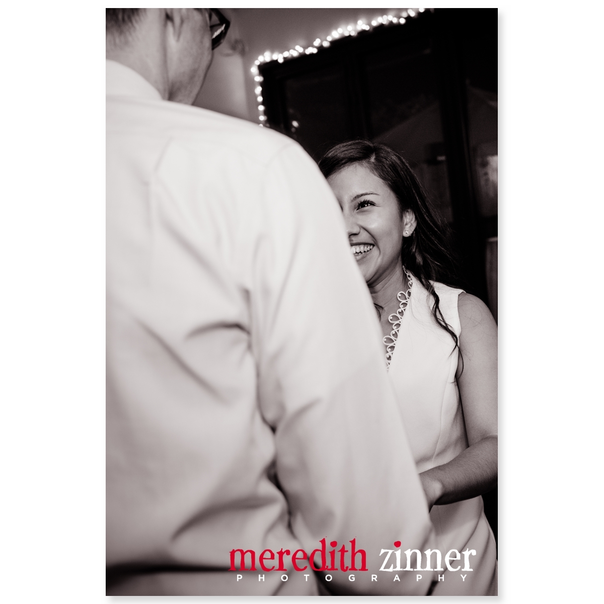 Meredith_Zinner_Photography_StilesCelebration_0405
