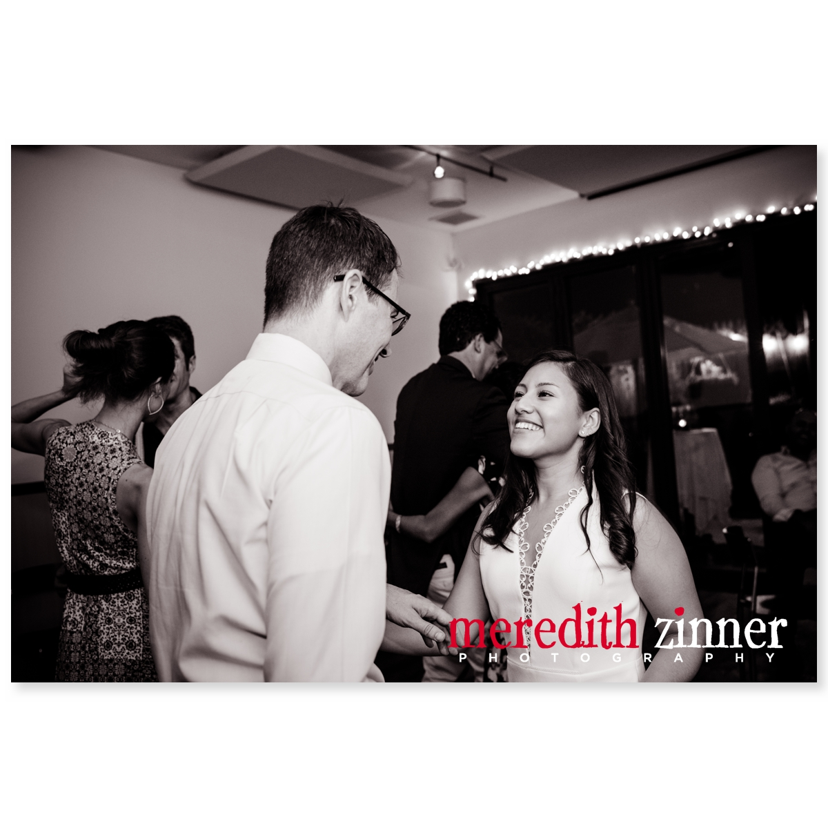Meredith_Zinner_Photography_StilesCelebration_0409