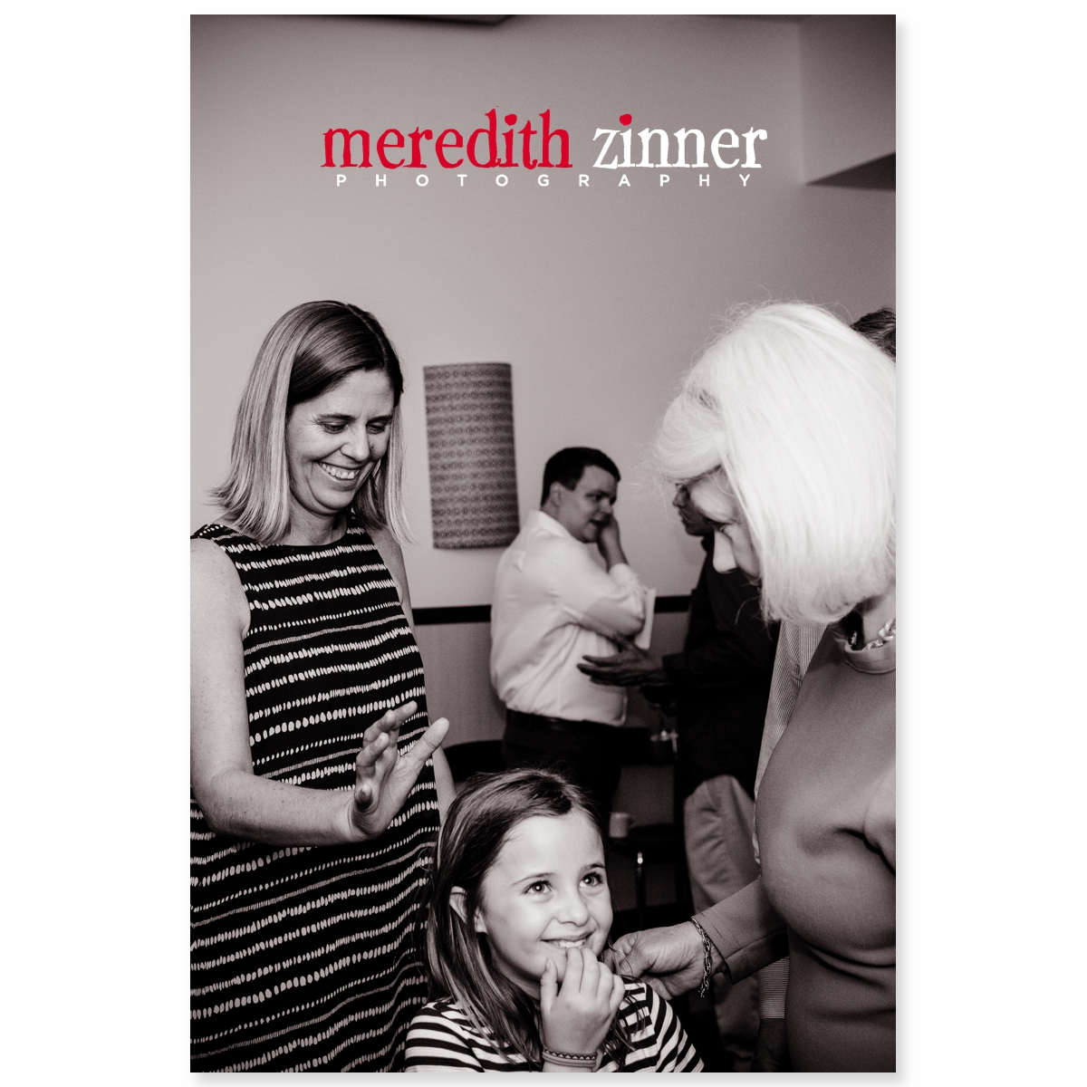 Meredith_Zinner_Photography_StilesCelebration_0411