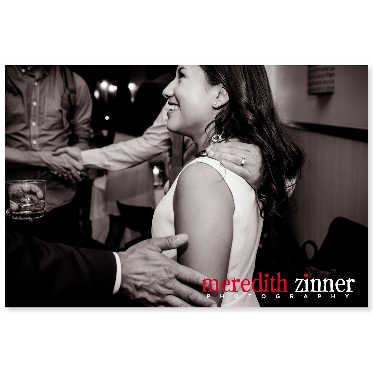 Meredith_Zinner_Photography_StilesCelebration_0425