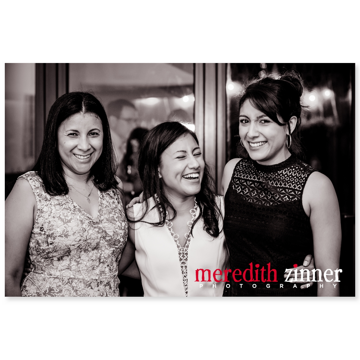 Meredith_Zinner_Photography_StilesCelebration_0431