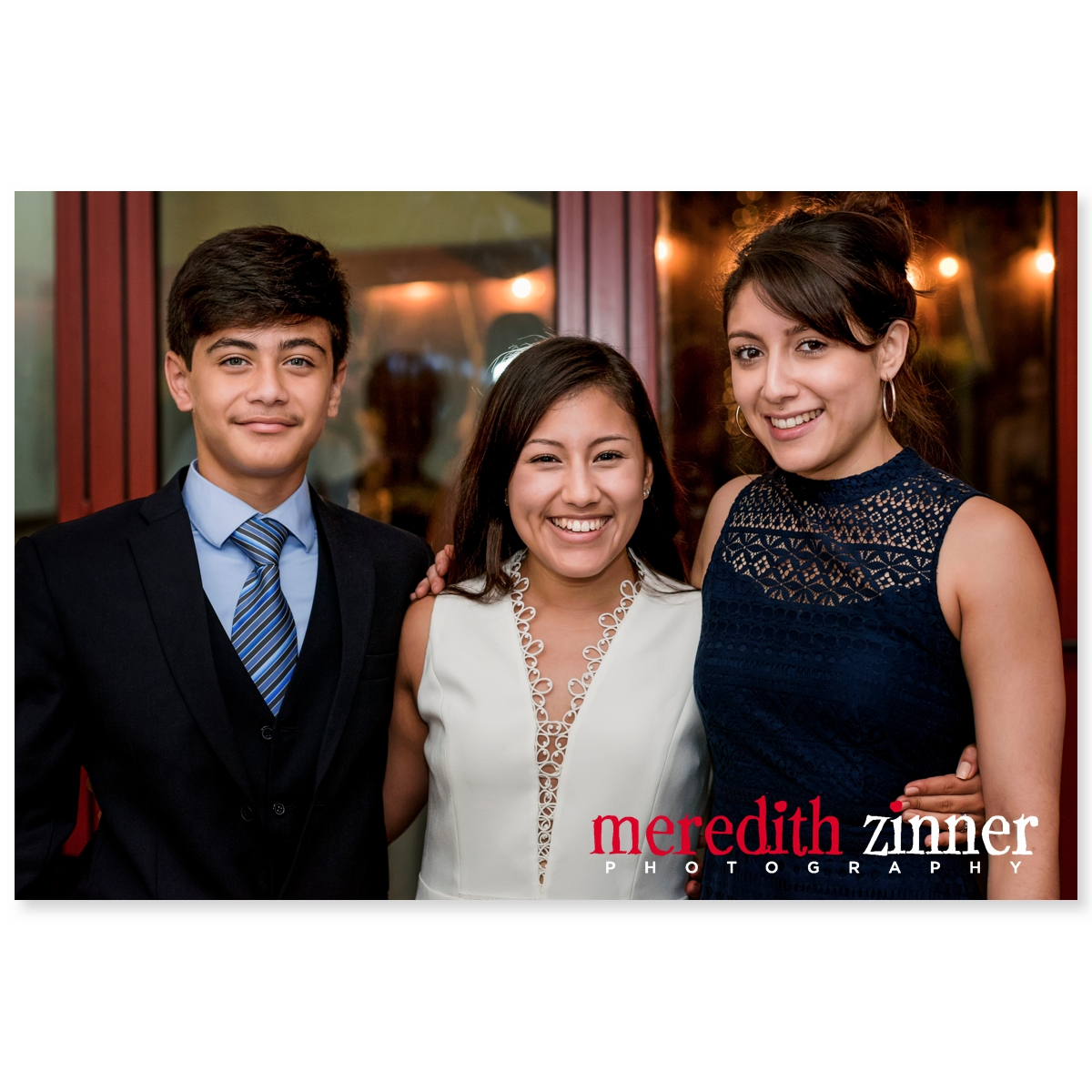 Meredith_Zinner_Photography_StilesCelebration_0433
