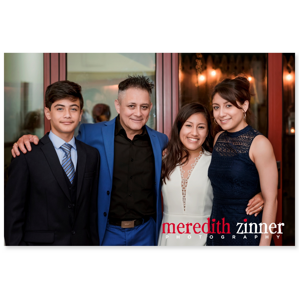 Meredith_Zinner_Photography_StilesCelebration_0437