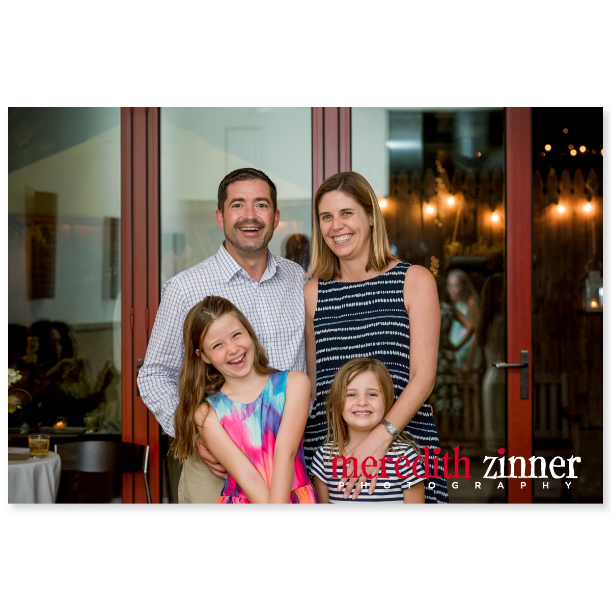 Meredith_Zinner_Photography_StilesCelebration_0442