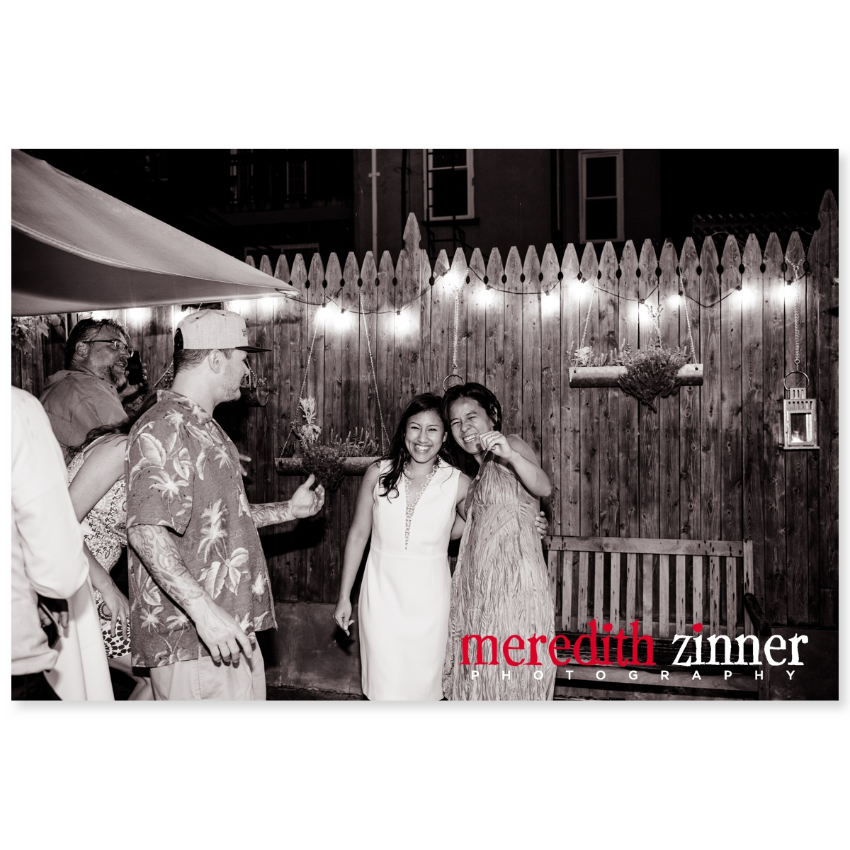 Meredith_Zinner_Photography_StilesCelebration_0449
