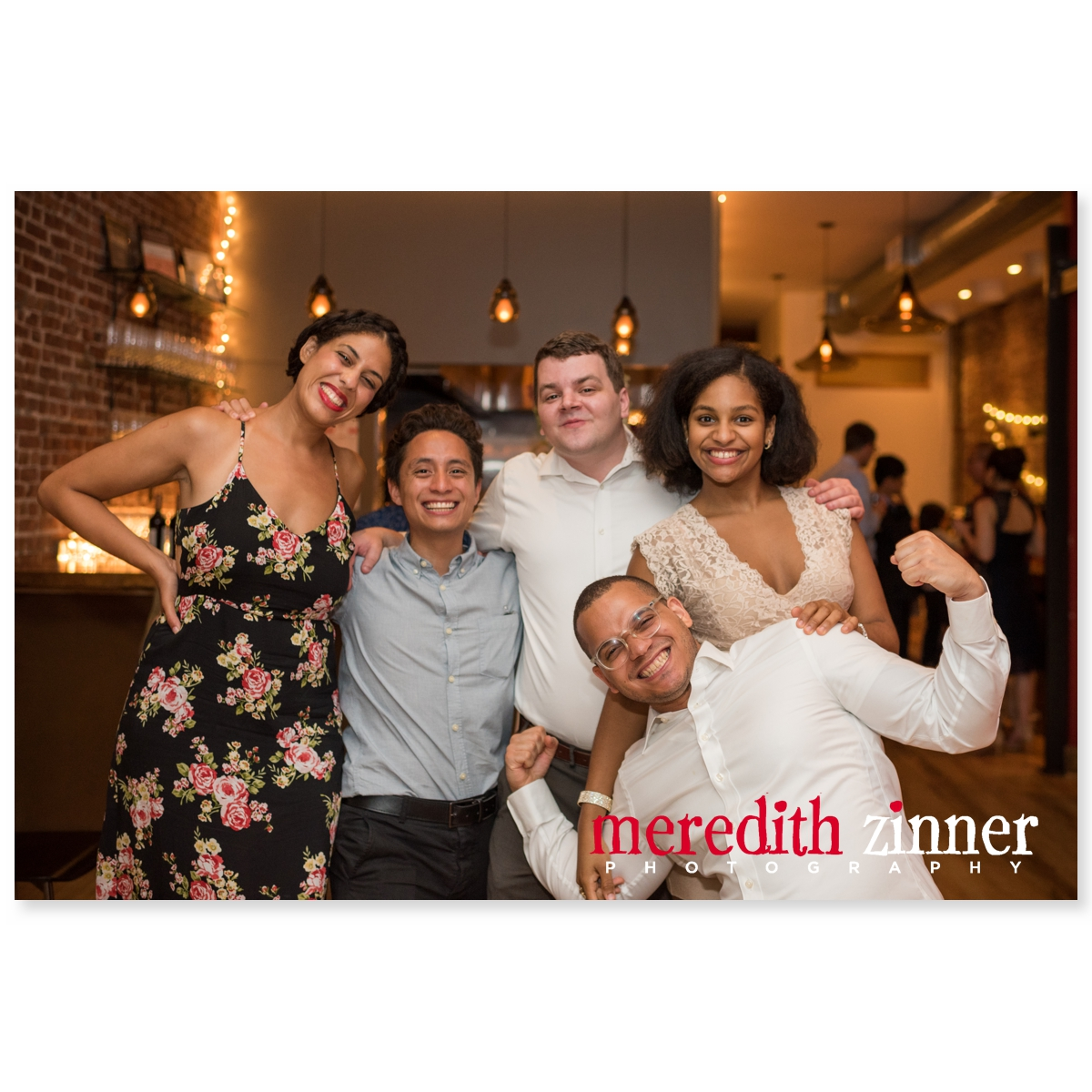 Meredith_Zinner_Photography_StilesCelebration_0453