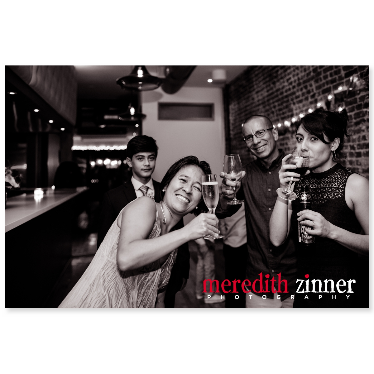 Meredith_Zinner_Photography_StilesCelebration_0454