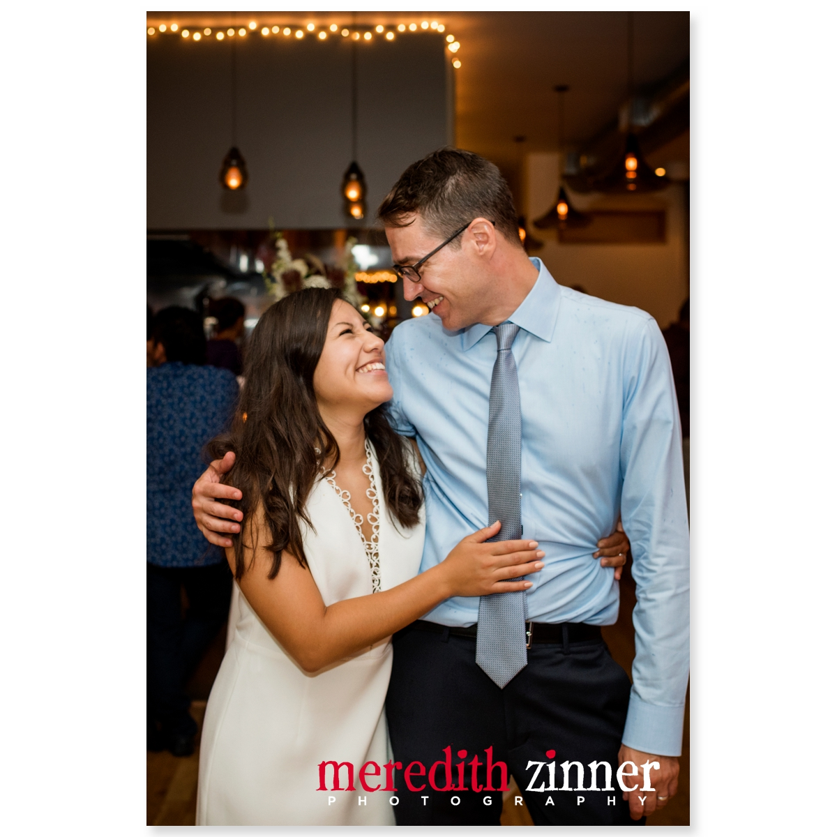 Meredith_Zinner_Photography_StilesCelebration_0457