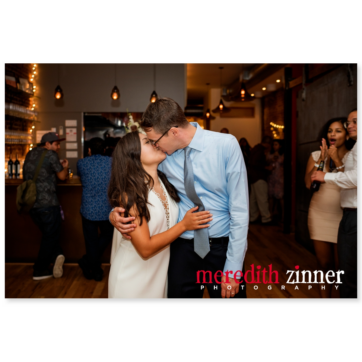 Meredith_Zinner_Photography_StilesCelebration_0458