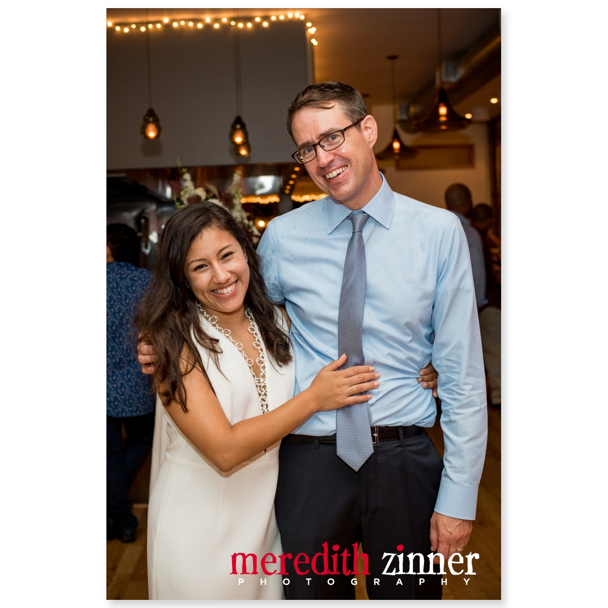 Meredith_Zinner_Photography_StilesCelebration_0459