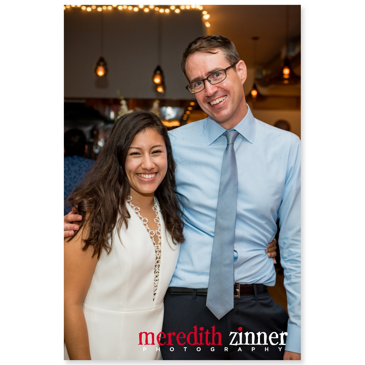 Meredith_Zinner_Photography_StilesCelebration_0460