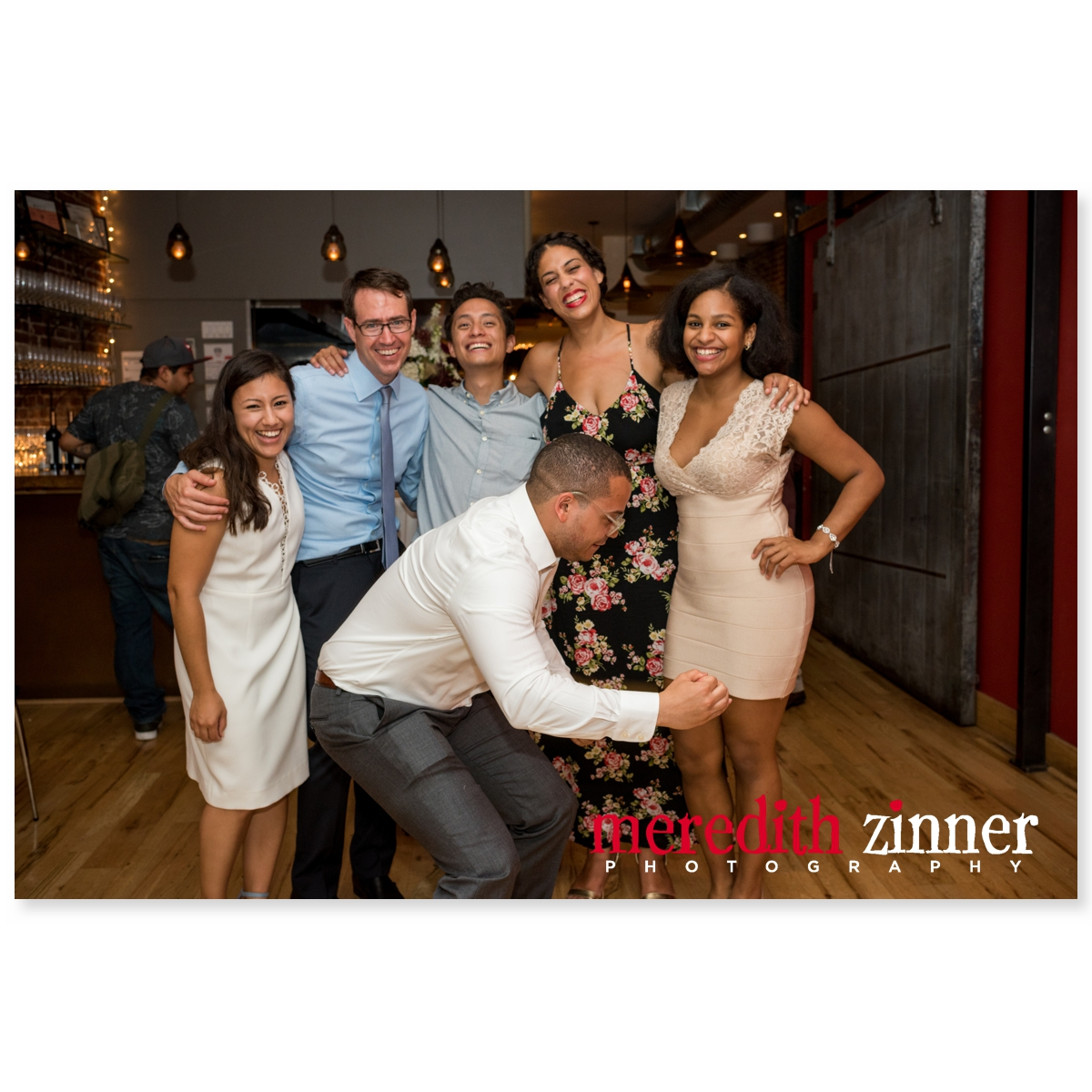 Meredith_Zinner_Photography_StilesCelebration_0462