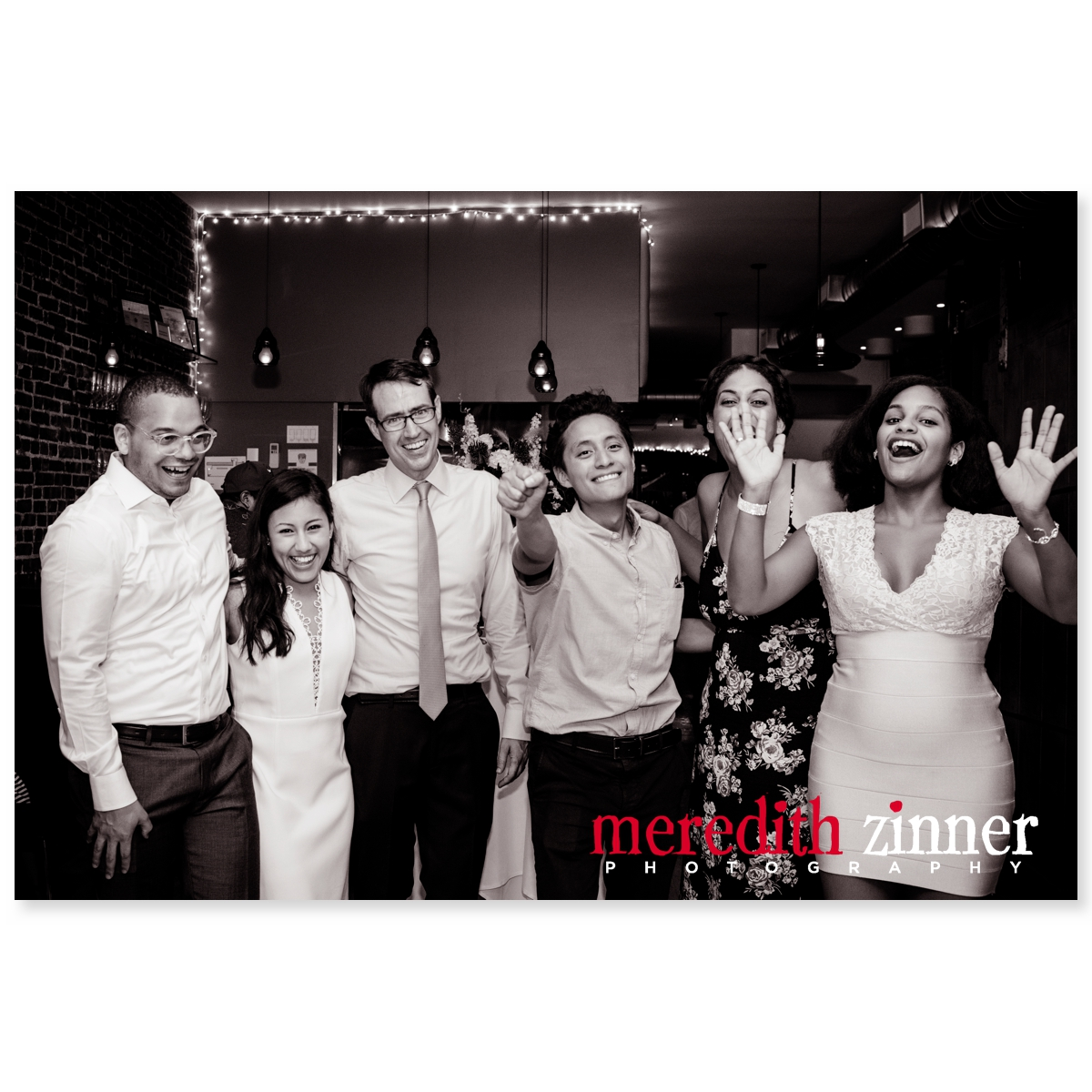 Meredith_Zinner_Photography_StilesCelebration_0464