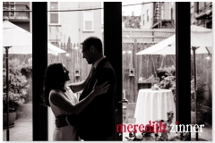 Meredith_Zinner_Photography_StilesCelebration_0008