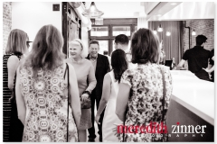 Meredith_Zinner_Photography_StilesCelebration_0010