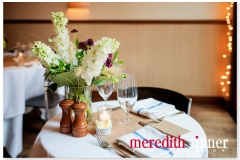 Meredith_Zinner_Photography_StilesCelebration_0011