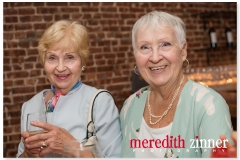 Meredith_Zinner_Photography_StilesCelebration_0014