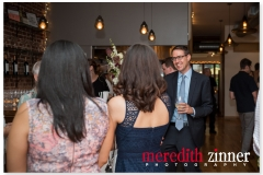 Meredith_Zinner_Photography_StilesCelebration_0025