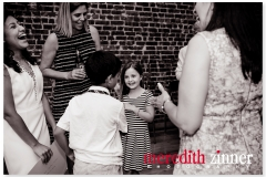 Meredith_Zinner_Photography_StilesCelebration_0029