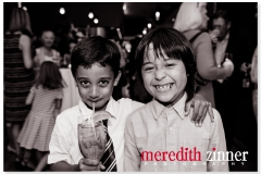 Meredith_Zinner_Photography_StilesCelebration_0039