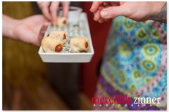 Meredith_Zinner_Photography_StilesCelebration_0044