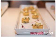 Meredith_Zinner_Photography_StilesCelebration_0057