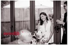 Meredith_Zinner_Photography_StilesCelebration_0168