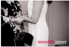 Meredith_Zinner_Photography_StilesCelebration_0216