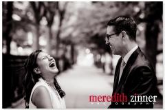 Meredith_Zinner_Photography_StilesCelebration_0243
