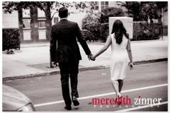 Meredith_Zinner_Photography_StilesCelebration_0257