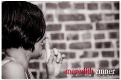 Meredith_Zinner_Photography_StilesCelebration_0332
