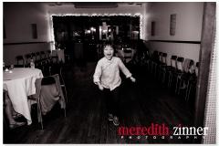 Meredith_Zinner_Photography_StilesCelebration_0338