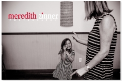 Meredith_Zinner_Photography_StilesCelebration_0347