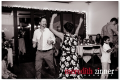 Meredith_Zinner_Photography_StilesCelebration_0358