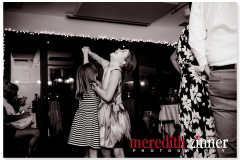 Meredith_Zinner_Photography_StilesCelebration_0359