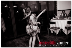 Meredith_Zinner_Photography_StilesCelebration_0362