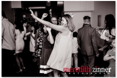 Meredith_Zinner_Photography_StilesCelebration_0363