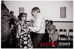 Meredith_Zinner_Photography_StilesCelebration_0366