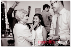Meredith_Zinner_Photography_StilesCelebration_0372