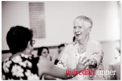 Meredith_Zinner_Photography_StilesCelebration_0378