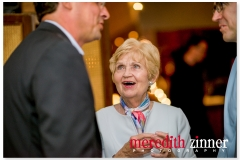 Meredith_Zinner_Photography_StilesCelebration_0379
