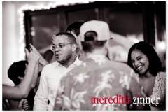 Meredith_Zinner_Photography_StilesCelebration_0381