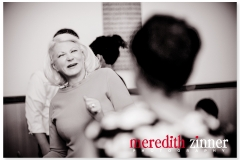 Meredith_Zinner_Photography_StilesCelebration_0387