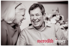Meredith_Zinner_Photography_StilesCelebration_0398