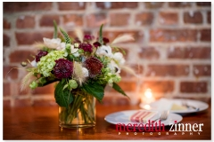 Meredith_Zinner_Photography_StilesCelebration_0401